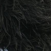 Boa DSI 5 Ply Black