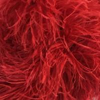 Boa Lux Red