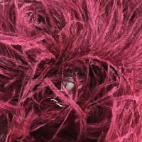 Перья страуса Chrisanne Wine