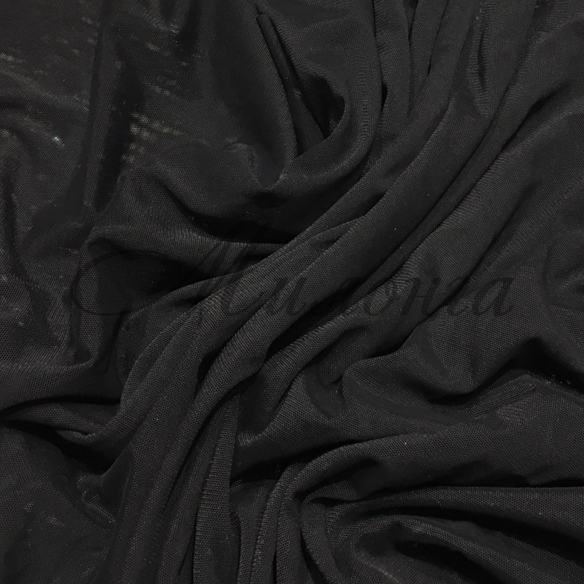 Сетка DSI Black