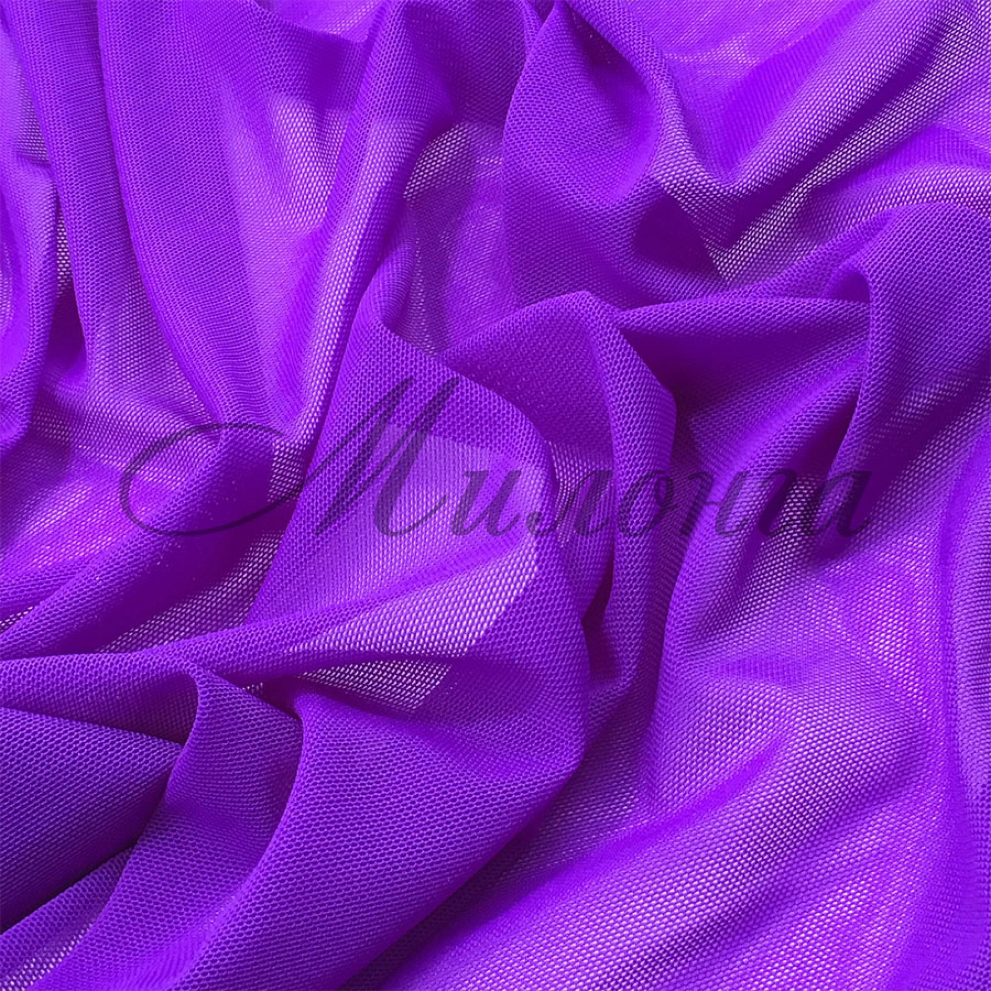 Сетка DSI Purple