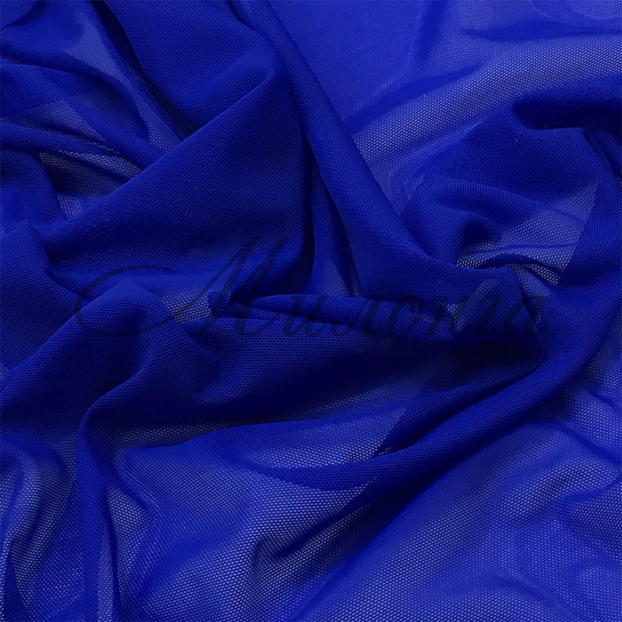 Сетка DSI Sapphire