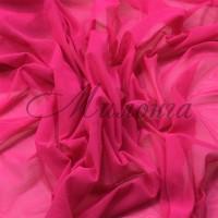 Сетка Италия PinkFizz