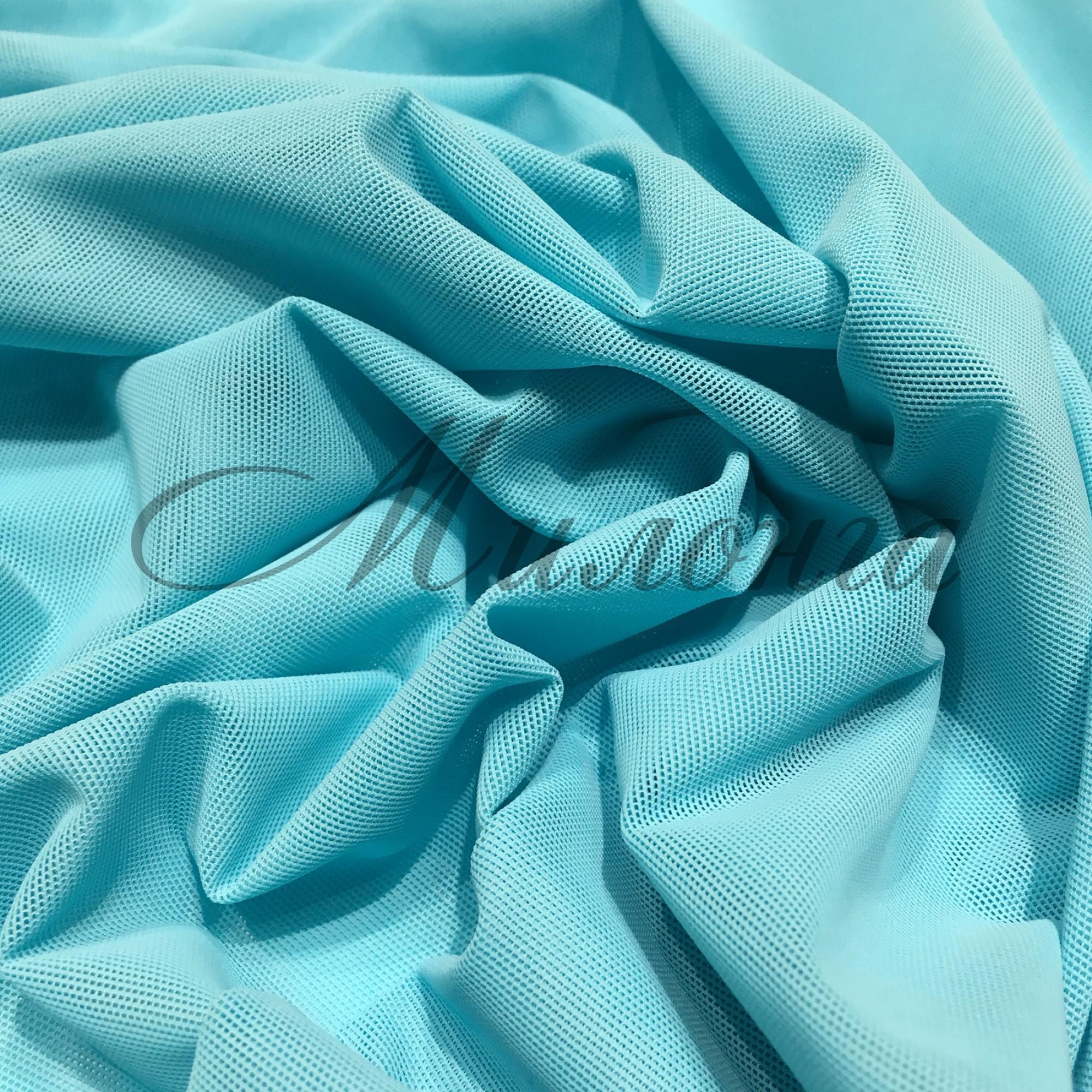Сетка Италия BlueParadise