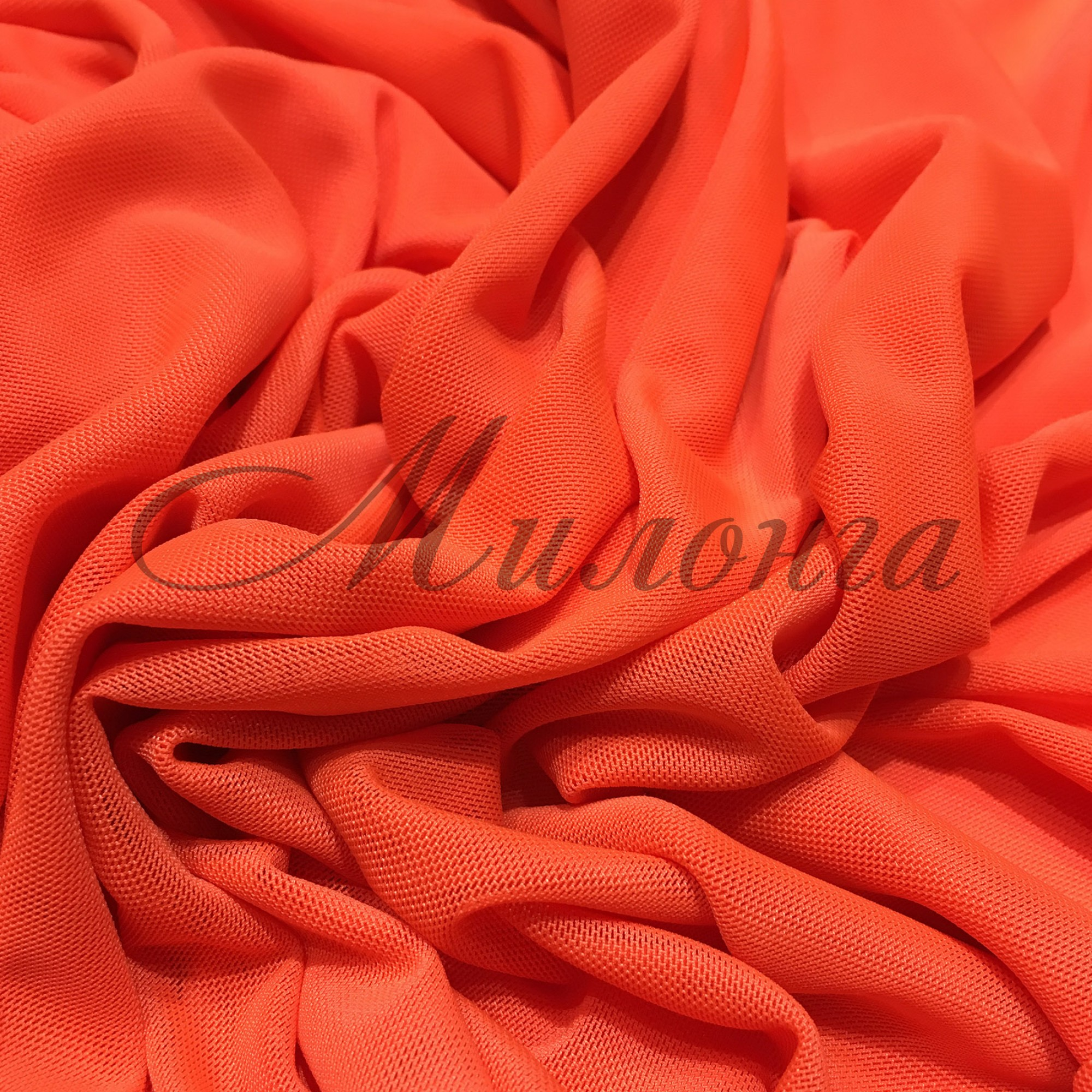 Сетка Италия Orange