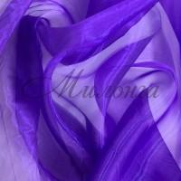 Органза Chrisanne Purple