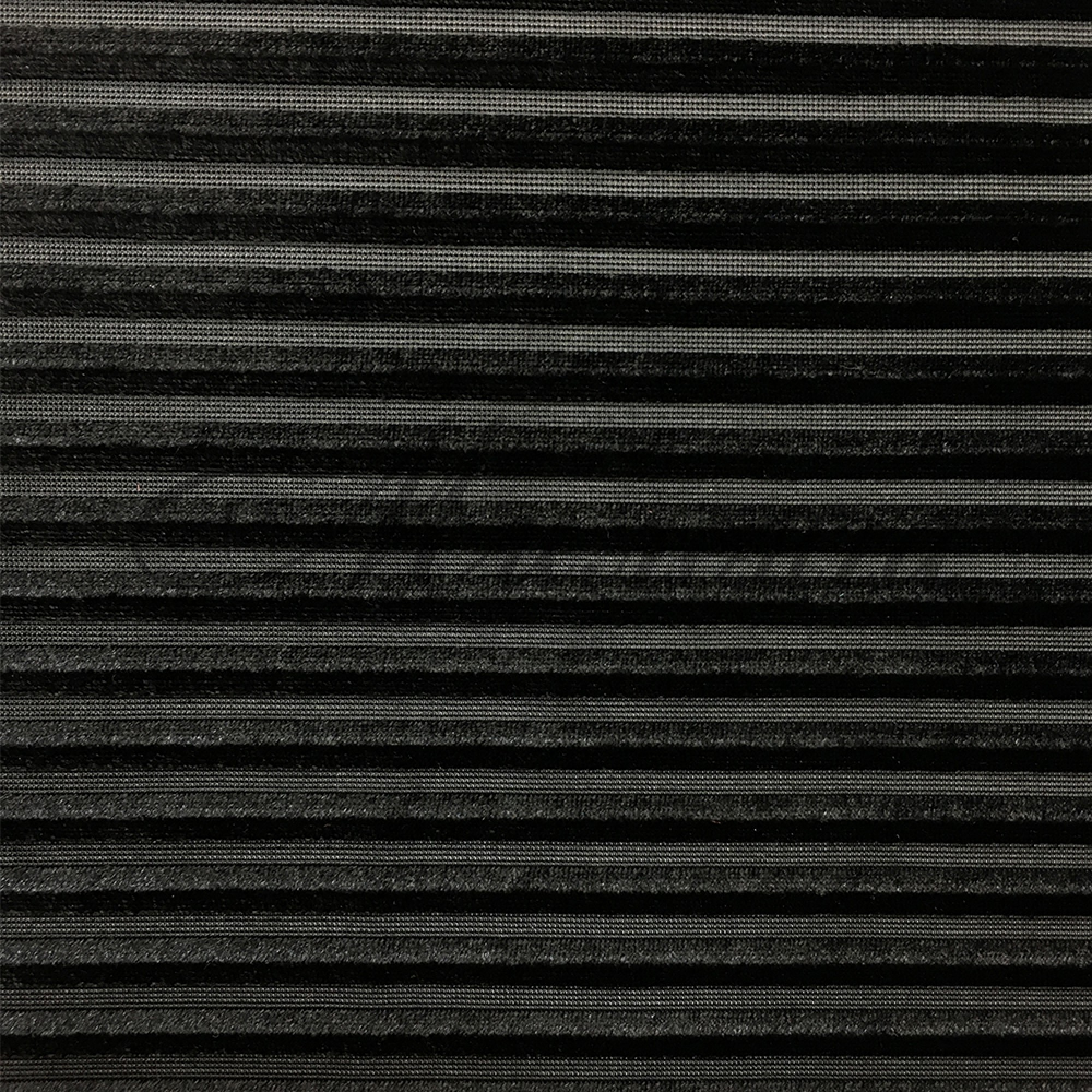 Велвет RIGA  DSI (1373) Black