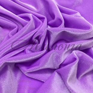 Вельвет Smooth DSI Lilac